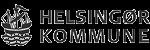 logo-heslingør-kommune